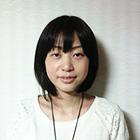 石田文子さん