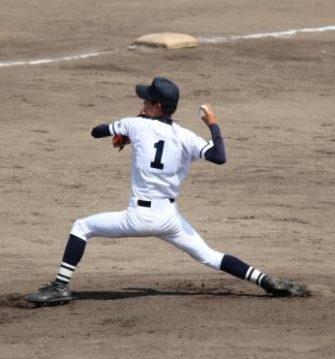 野球少年からだ作り教室(野球肘検診)開催!